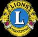 Lions Club Meerane